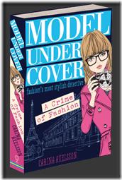 Model-Under-Cover_3D-Image