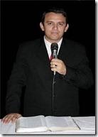 João Bati..