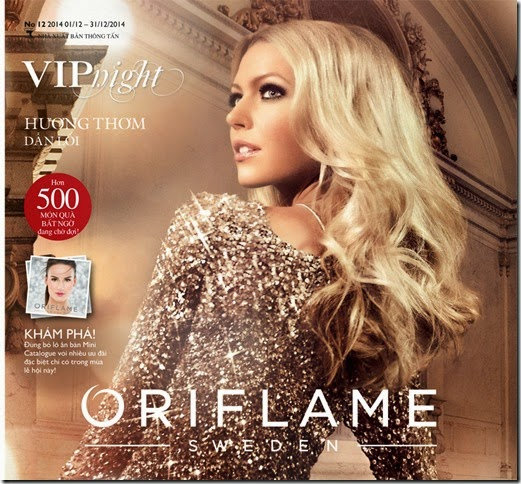 Catalogue-My-Pham-Oriflame-12-2014-1
