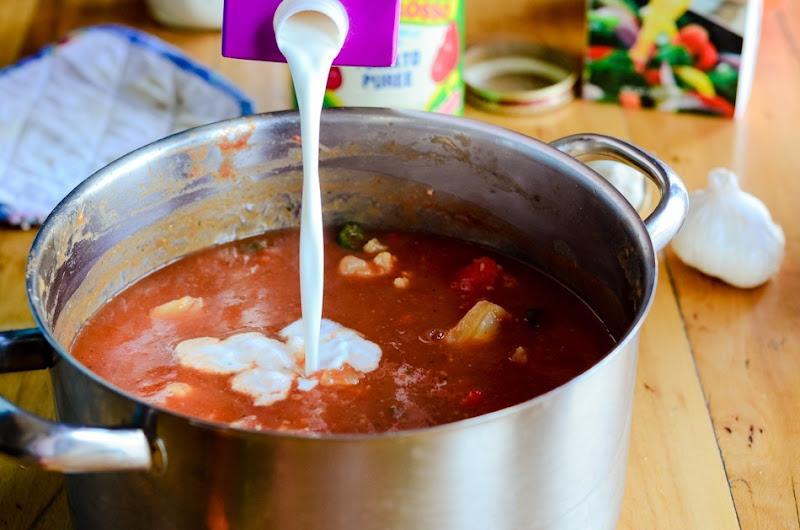 cauli tomato soup-1937