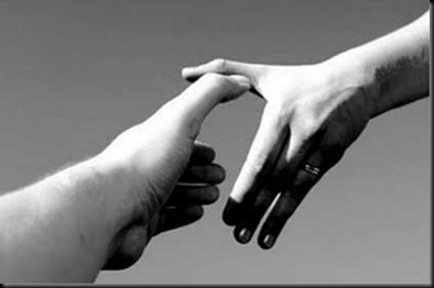 Arrivederci-Amore-Ciao-La7D