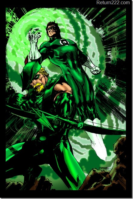 Green_Arrow_Lantern_Jim_Lee_ME_by_JameLeeStone