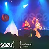 2013-11-09-low-party-wtf-antikrisis-party-group-moscou-187