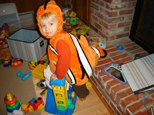 Halloween 035