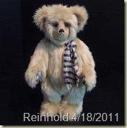 ReinholdStanding1000