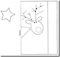 patron-xristougenniatikh karta051
