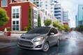 2013-Ford-C-MAX-Hybrid-13