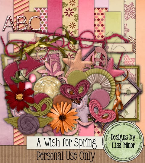 preview_lisaminor_awishforspring