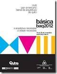 Bienal de Quito