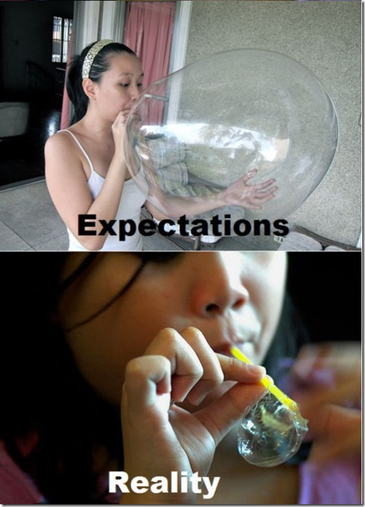 expectations-real-life-24