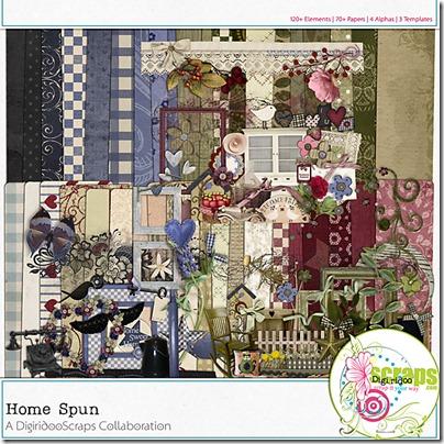 Digiridoo_HomeSpun_1