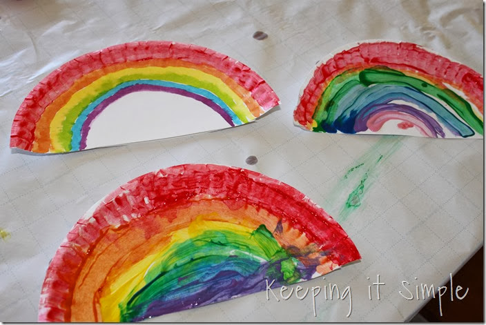 Paper-Plate-Rainbow-Kids-craft (6)