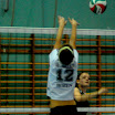 nk-3volley2 186.jpg