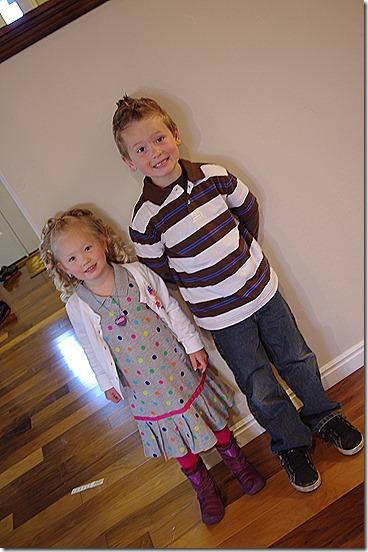 2011 May preschool grad 002
