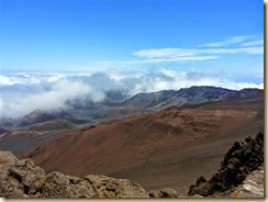 20140506_ haleakala crater 1 (Small)