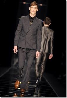 trajes-hombre-otoño-invierno-2012-2013-12