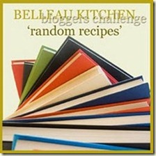 randomrecipes2