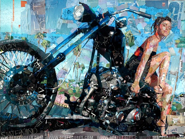 Derek_Gores_collage_07
