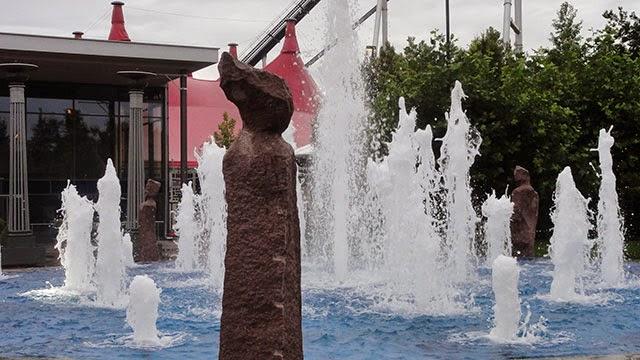 europapark142.jpg