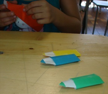 origami-3-4_thumb