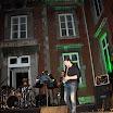 Concertband Leut 30062013 2013-06-30 242.JPG