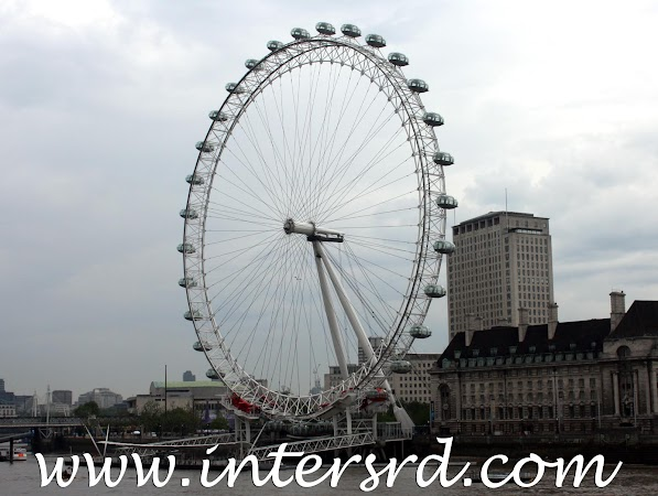 2011_05_07 Viagem a Londres 05.jpg