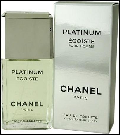 chanel-platinum-egoiste