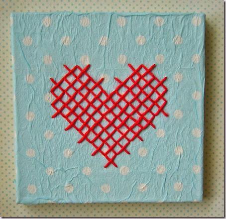 hart-borduren-1