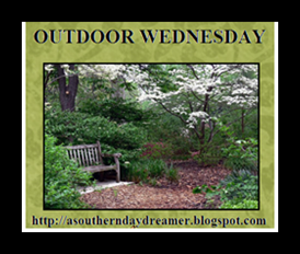 Outdoor-Wednesday-logo_thumb1_thumb1[1]
