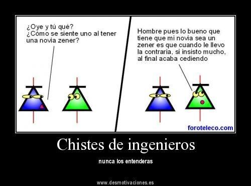 ingenieros (10)