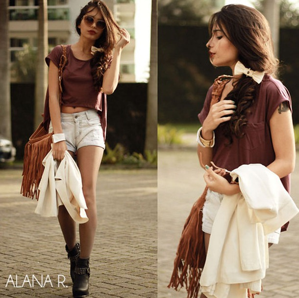 Alana R.