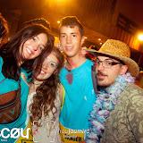 2014-07-19-carnaval-estiu-moscou-304