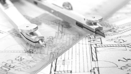 Arquitecto-tecnico-planos