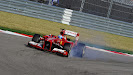HD wallpaper pictures 2013 US F1 GP