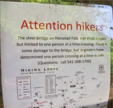 HikeHorsetailFallstoTripleFalls-27-2014-05-7-22-11.jpg