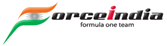 Force_India_logo