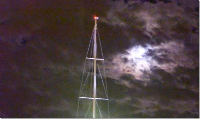 moonrise 017