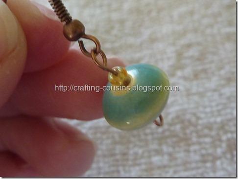 handmade earrings (6)