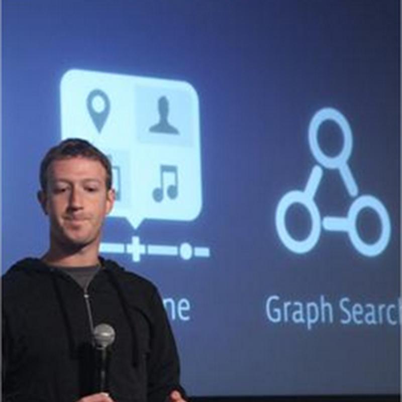 Entendiendo un poco más el funcionamiento del Graph Search de Facebook