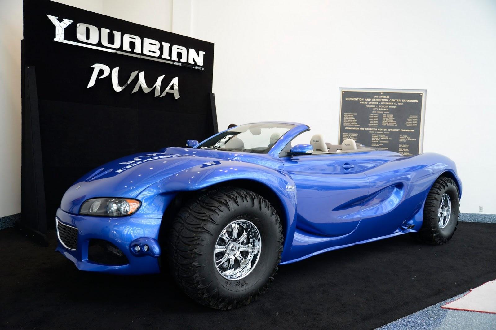 Youabian-Puma-2%25255B2%25255D.jpg