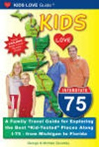 kids love 75