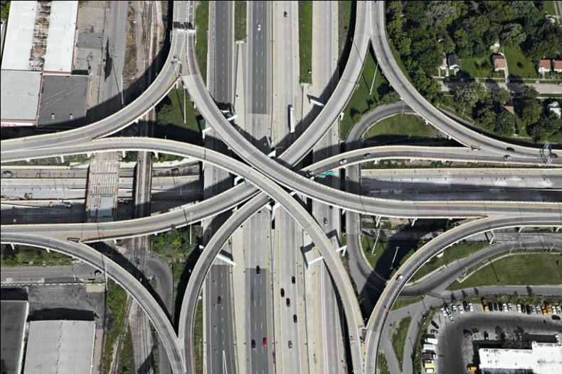 freeway-interchanges-4