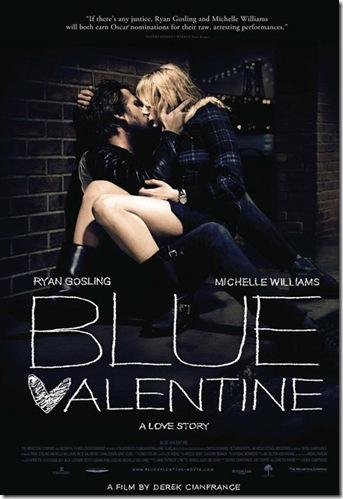 122910_blue_valentine