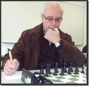 VI Torneio Int. Guimaraes-2012