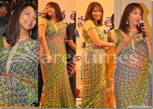 Lakshmi_Prasanna_Chiffon_Georgette_Saree
