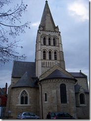 2012.11.10-007 église Notre-Dame