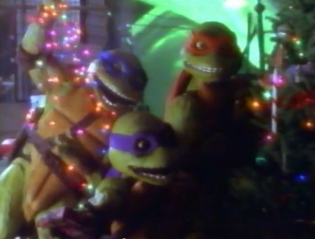 we-wish-you-a-turtle-christmas-TV-special-1994 1