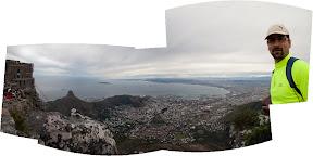 Panorama_sin_título1.jpg
