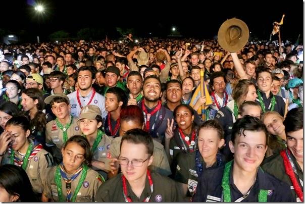 VI Jamboree Nacional Escoteiro_Demis Roussos (3)