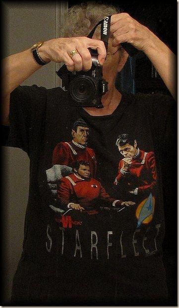 shirt1[1]